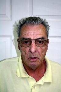 Larry Wayne Lewis a registered Sex or Violent Offender of Indiana