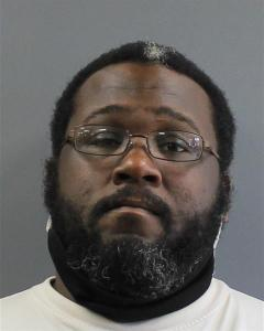 Marcus Antione Flemming a registered Sex or Violent Offender of Indiana