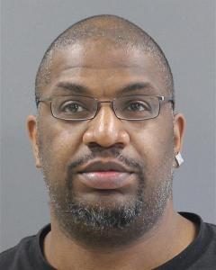 Andre Lynell Thigpen a registered Sex Offender of Illinois