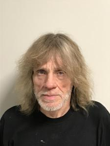 Ronald S Hobbs a registered Sex or Violent Offender of Indiana