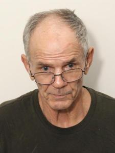 Edward Dale Lowe a registered Sex or Violent Offender of Indiana