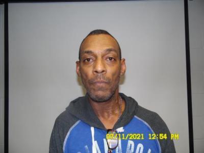 Sean Christopher Edmonds a registered Sex or Violent Offender of Indiana