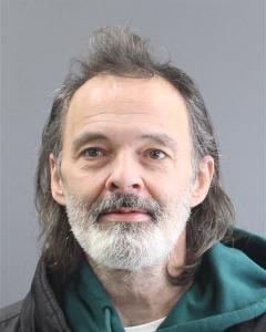 David J Hellman a registered Sex or Violent Offender of Indiana