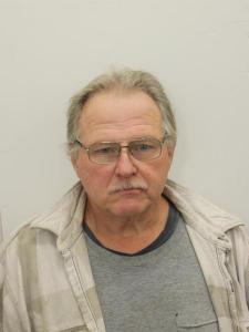 Billy Merle Baugh a registered Sex or Violent Offender of Indiana