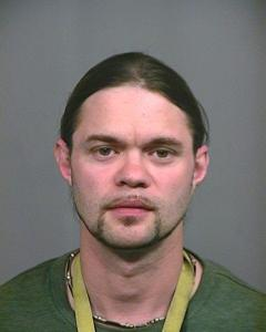 Billy Ray Townsend Jr a registered Sex Offender of South Carolina