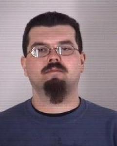 Terry L Wagner a registered Sex or Violent Offender of Indiana