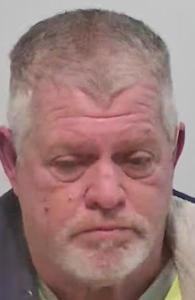 Ronald S Duncan a registered Sex or Violent Offender of Indiana