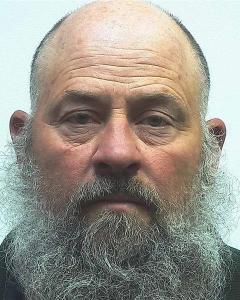 Wilbur Lee Spradlin a registered Sex or Violent Offender of Indiana