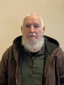 David Lee Ellegood a registered Sex or Violent Offender of Indiana
