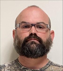 Nicholas C Buckland a registered Sex or Violent Offender of Indiana