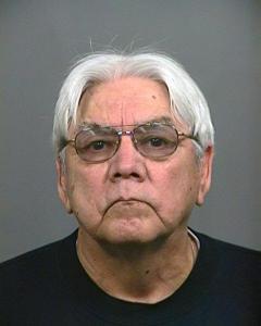 Frederico Santos Guzman a registered Sex Offender of Arizona