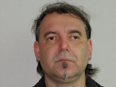 Jason James Bell a registered Sex or Violent Offender of Indiana