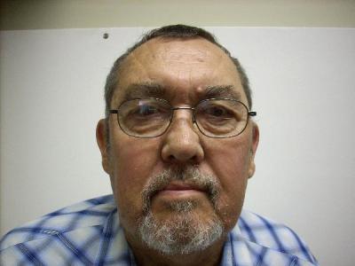 David Lee Prepster Sr a registered Sex or Violent Offender of Indiana