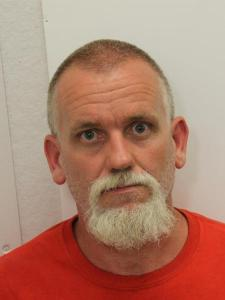 Darrel Wynn Brown a registered Sex or Violent Offender of Indiana