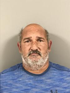 Daniel Lee Minnick Sr a registered Sex or Violent Offender of Indiana