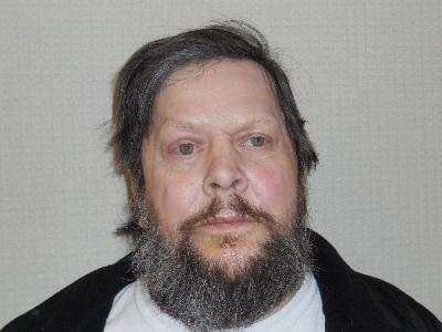 Thomas Raymond Tidd a registered Sex or Violent Offender of Indiana