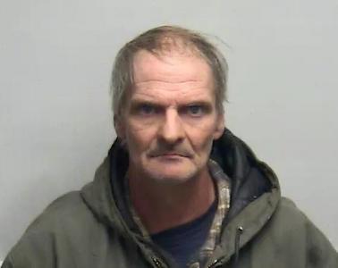 Arthur Lee Girdler a registered Sex or Violent Offender of Indiana