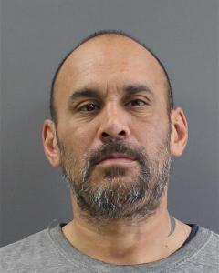 Reynaldo Alejandro Robles a registered Sex or Violent Offender of Indiana