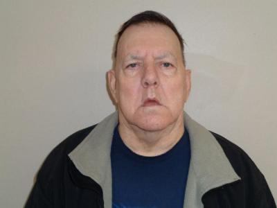 Charles Lucien Cain Sr a registered Sex or Violent Offender of Indiana