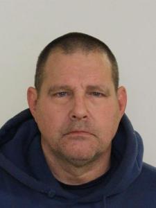 Kevin Charles Weber a registered Sex or Violent Offender of Indiana