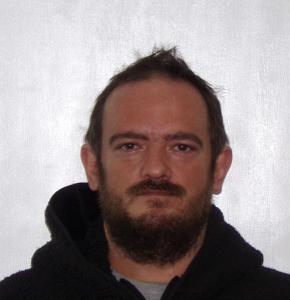 Gordon Lee Gray a registered Sex or Violent Offender of Indiana