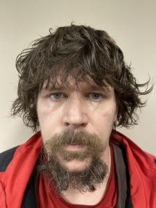 Harley Rolan Dubree a registered Sex or Violent Offender of Indiana