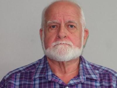 Rex A Howard Sr a registered Sex or Violent Offender of Indiana