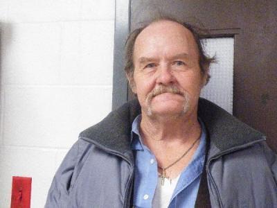 Robert Morris Smith a registered Sex or Violent Offender of Indiana