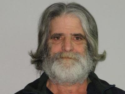 Chris Harry Craft a registered Sex or Violent Offender of Indiana