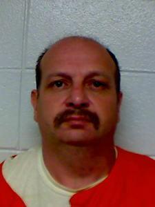 Jimmy Dale Jasper a registered Sex or Violent Offender of Indiana