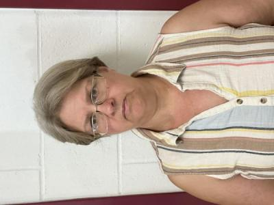 Pamela Joann Broshears a registered Sex or Violent Offender of Indiana