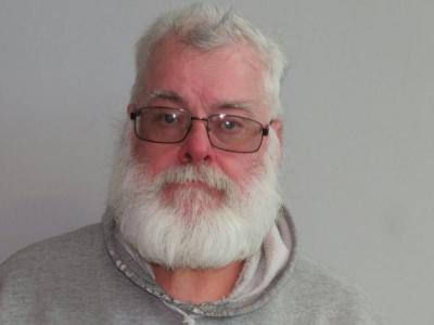 Gregory Elbert Mills a registered Sex or Violent Offender of Indiana