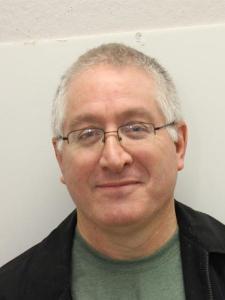 Ralph James Wood a registered Sex or Violent Offender of Indiana