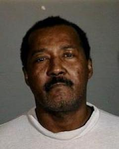 Larry Donal Cameron a registered Sex or Violent Offender of Indiana