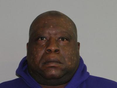 Henry Darnell Tartt a registered Sex or Violent Offender of Indiana