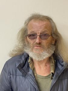 Randy Lane Boothby a registered Sex or Violent Offender of Indiana