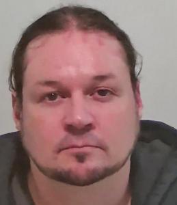 Bud C Wells a registered Sex or Violent Offender of Indiana