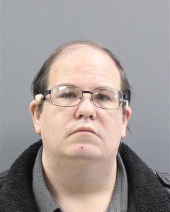 Roy Edward Haviza a registered Sex or Violent Offender of Indiana