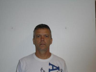 Christopher John Libecap a registered Sex or Violent Offender of Indiana