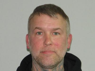 Steven Laurence Izak a registered Sex or Violent Offender of Indiana