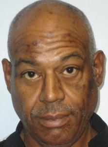Louis Edward Townsend Sr a registered Sex or Violent Offender of Indiana