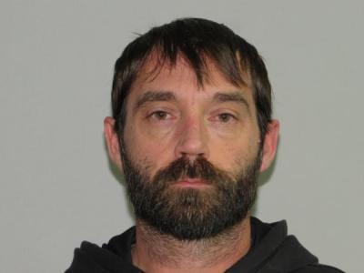 Dustin Adam Vincent Tapp a registered Sex or Violent Offender of Indiana