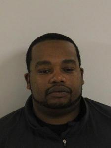Joseph Martin Edwards a registered Sex or Violent Offender of Indiana