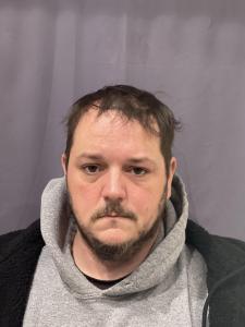 Charles D Hanyzewski Jr a registered Sex or Violent Offender of Indiana