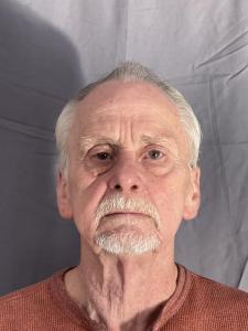 James Floyd Hollon a registered Sex or Violent Offender of Indiana