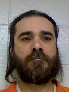 Brad L Williams a registered Sex or Violent Offender of Indiana