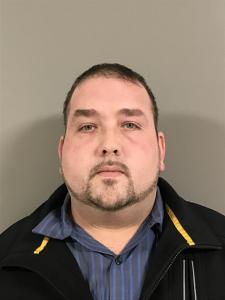 Mark Edward Dearduff a registered Sex or Violent Offender of Indiana