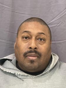 Vernell C Brock a registered Sex or Violent Offender of Indiana