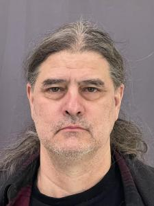 Brian Howard Case a registered Sex or Violent Offender of Indiana