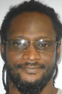 James Lee Ratliff Jr a registered Sex or Violent Offender of Indiana